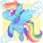 chocochaofun rainbow_dash