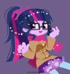 abc002310 equestria_girls humanized twilight_sparkle