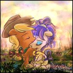 applejack border rarijack rarity shipping th351