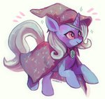 the_great_and_powerful_trixie xishka