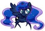 lowres princess_luna shinepaw