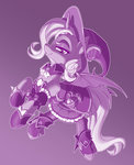 costume dstears highres the_great_and_powerful_trixie witch
