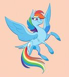 famosity rainbow_dash