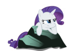 highres rarity takua770 transparent vector