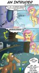 comic fluttershy iojknmiojknm link rupees the_legend_of_zelda