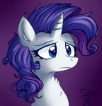 highres rarity wildberry-poptart