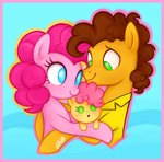cheese_sandwich li'l_cheese mn27 pinkie_pie
