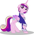 bioshock elizabeth_comstock jacket manecut princess_cadance up1ter