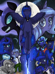 baseball_bat ben_10 blob cap filly magic moon nightmare_moon princess_luna robot scout team_fortress_2 uc77 video_game woona young