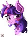 tohupo twilight_sparkle