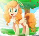 highres pear_butter the-butch-x