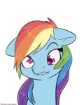 alasou rainbow_dash
