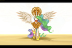 black_bars gardelius jewelry princess_celestia the_lion_king