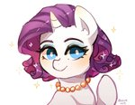 highres necklace older rarity riukime