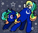 g1 lowres nightlight skypinpony