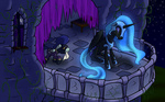 ace_windham baww nightmare_moon rubrony shadowbolts