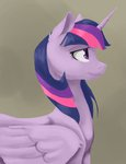 geomancing highres princess_twilight twilight_sparkle