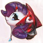highres mirroredsea rarity