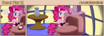 bukoya-star comic pinkie_pie