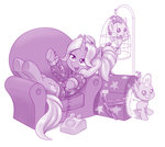 armchair bird_cage clothes dstears magic pound_cake pumpkin_cake telephone the_great_and_powerful_trixie