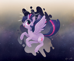 princess_twilight topshot twilight_sparkle