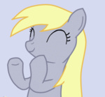 animated artist_unknown derpy_hooves