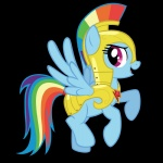 highres ns4j19y rainbow_dash transparent vector