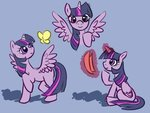 highres princess_twilight roya twilight_sparkle