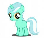 filly highres lyra_heartstrings moongaze transparent vector
