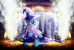 dcpip the_great_and_powerful_trixie