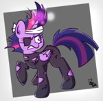 dashiehd future_twilight highres princess_twilight twilight_sparkle