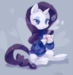 cup lesfrites rarity sweater