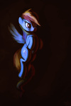 assasinmonkey rainbow_dash