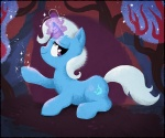 the_great_and_powerful_trixie topshot