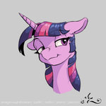 amarynceus twilight_sparkle