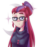 glasses humanized moondancer shadowlux100