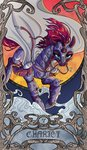 highres soursketches tarot tempest_shadow