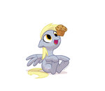 derpy_hooves muffin naroclie