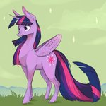 highres mequiloano princess_twilight twilight_sparkle