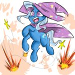 glacierclear the_great_and_powerful_trixie