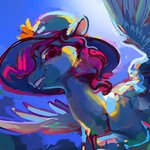 alumx hat highres princess_celestia