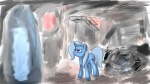 crossover rubrony stalker the_great_and_powerful_trixie