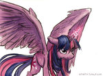 kenket princess_twilight twilight_sparkle