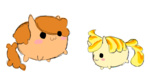 blob cheap_recolors mspaint needsmoarg4 peachy_pie redesign sweetcream_scoops