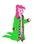 animated brave_spark crossover homestuck lord_english pinkie_pie