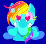 rainbow_dash troola