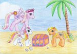 baby_honolu-loo baby_ocean_dreamer beach g3 hidden_treasure normaleeinsane treasure_chest