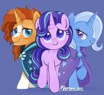 highres mn27 starlight_glimmer sunburst the_great_and_powerful_trixie