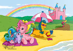 g1 good_weather little_giggles parasol_(g1) solkatt splosh