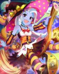 anime anime_as_fuck costume cottoncandyliquid equestria_girls halloween humanized the_great_and_powerful_trixie